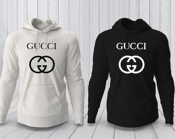 97896378dd3 Gucci sweatshirt
