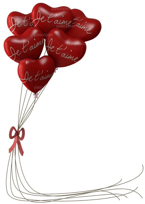 picture relating to Balloons Printable identified as I delight in balloons, printable picture, prompt down load, electronic clip artwork