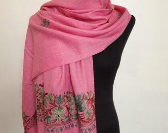 336722ddb72 Indian shawl | Etsy