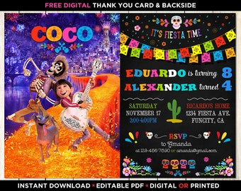 coco free download full movie hd