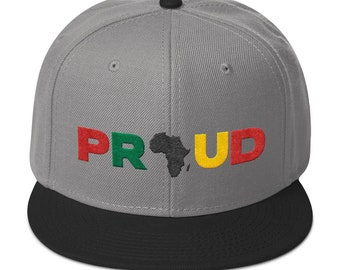 2a73e16048f Urban snapback hats