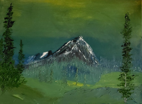 digital download of a original painting by tabitha kremesec