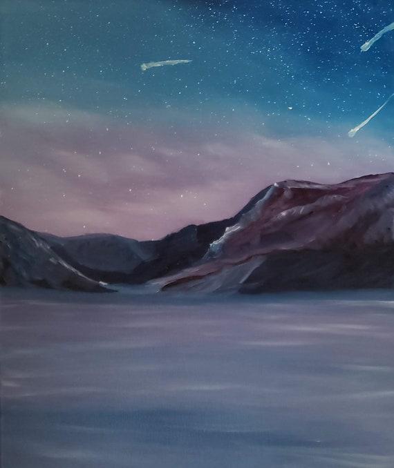 digital download of original painting by tabitha kremesec