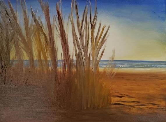 digital download of original painting by artist tabitha kremesec