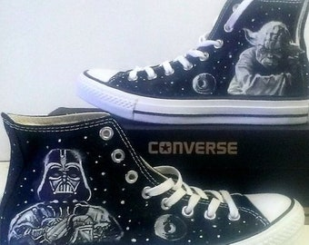14e4cb47f9b1a coupon for converse star wars e83bc 42c1e