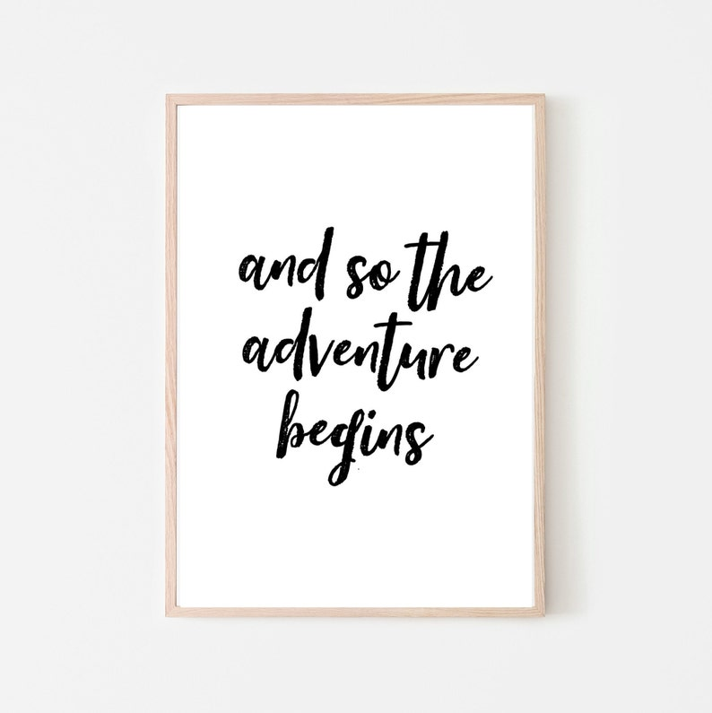 photograph about Printable Quotes to Frame named Printable quotesInspirational quotesDigital downloadBible verseMotivational quotesPositive quotesdecor Hobbit quotation Body artwork print