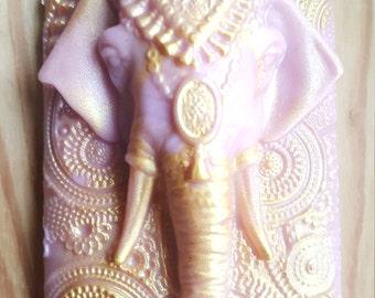 éléphant indien | Etsy