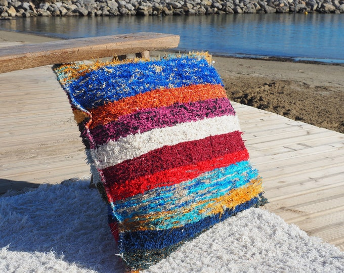 Cushion cover cotton recycled ethical eco-friendly Interior contemporary washable ideal soil