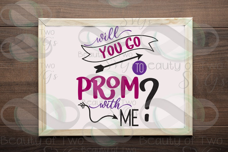 01c9ec8a6c8 Prom proposal svg and pdf prom date svg prom svg and png