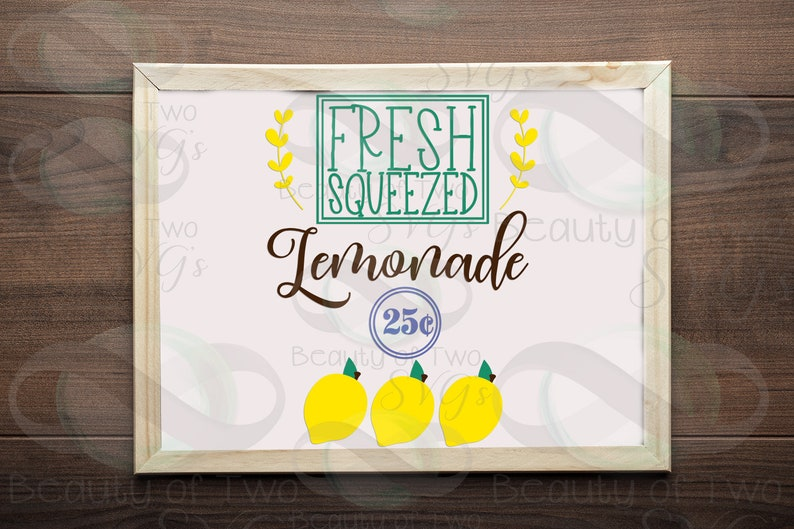 6 Designs Amazing Deal For Cutting Machines Or Print Hello Summer Svg Cut Files Digital Sign