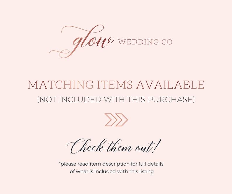 Tropical Wedding Invites EDITABLE template Greenery Wedding Invitations PRINTABLE Wedding reception invitations digital modern engagement