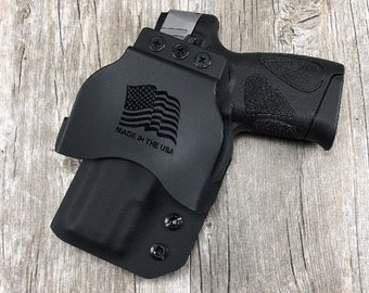 Taurus pt111 holster | Etsy