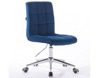 Designer Desk Chairs Costco Loft Bed With Desk