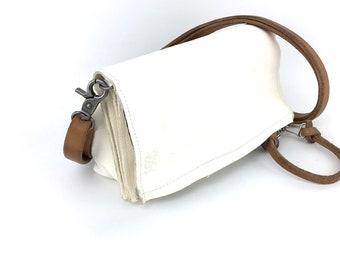 A.S. 98 Taschen