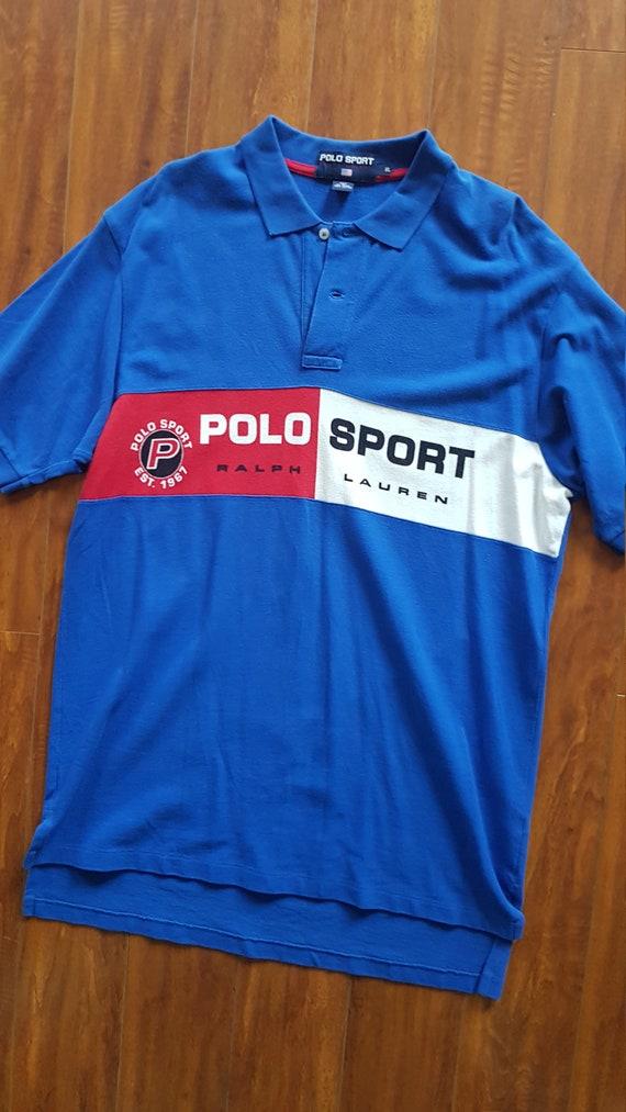 OG polo sport