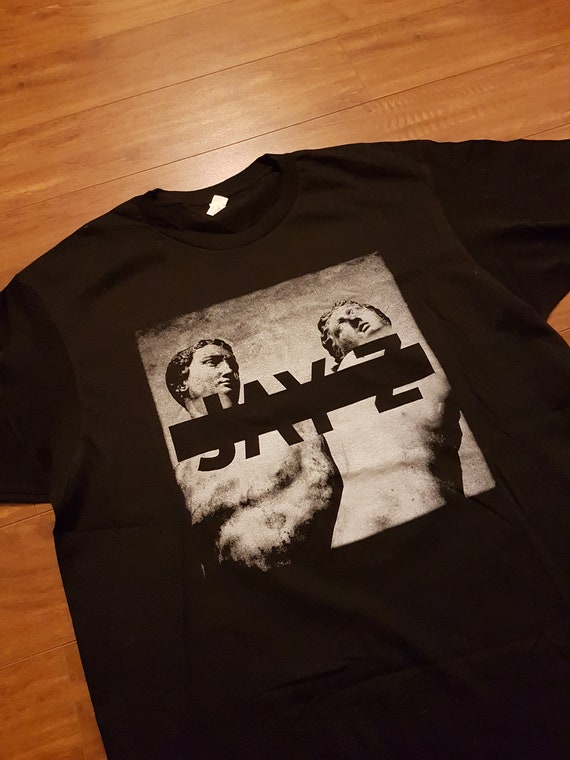 2013. Deadstock. JAY Z. Toronto exclusive. Magna c