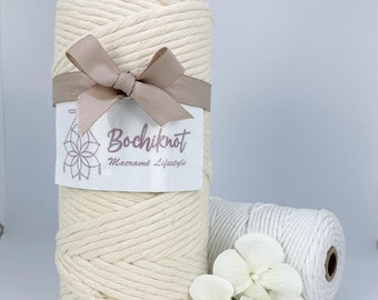 32.8 Yards//Bundle NBEADS 20 Bundles 2mm Paper Cord String for DIY Jewelry Craft Making Hanging Ornament Scrapbooking Gift Wrapping Card Making Invitations