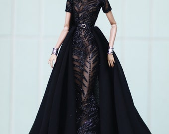 3aedfce22a6 Chicaboo gown