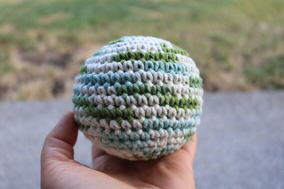 Ball - Baby - Spring / Summer - models & patterns | Katia.com | 380x570