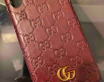 6bc54d1c9102ac Inspired Gucci Case iphone XS Max case iphone xr GG case iPhone 8 Plus Case  iPhone 8 Case iPhone 7 Plus Case iPhone 7 iPhone SJ19