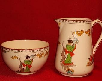 Ceramiche inglesi etsy