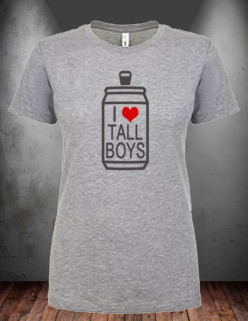 Love XL I Heart Brady Kids Tee Shirt Pick Size /& Color 2T