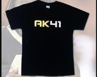 pretty nice c0994 27701 Alvin kamara shirt   Etsy