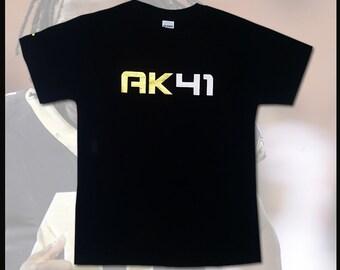 pretty nice 4fdf3 2e368 Alvin kamara shirt | Etsy