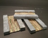 Sewer Tiles (three pieces per order)