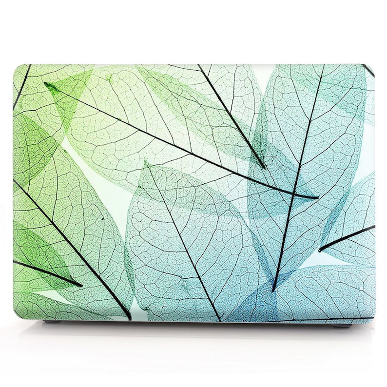 For Models A1990 /& A1707 2018 Apple MacBook Pro 15 Case Plastic Hard Shell Cover and Keyboard Cover