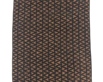 463e13f9 Vintage Yves Saint Laurent Ysl Small Towel/Handkerchief Ysl