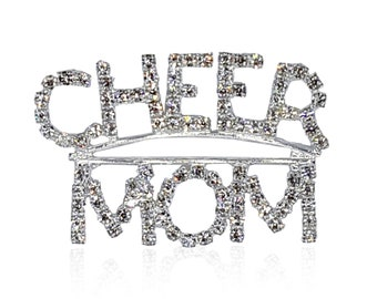 Blingbling Gift to Mother