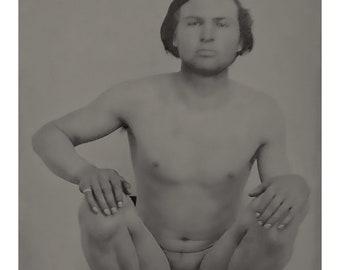 Selfies nude girls fucking