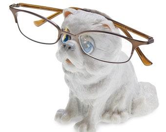 22d709df2e1 Sheba Cat OptiPet Eyeglass Holder
