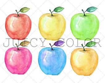 Juicy Color