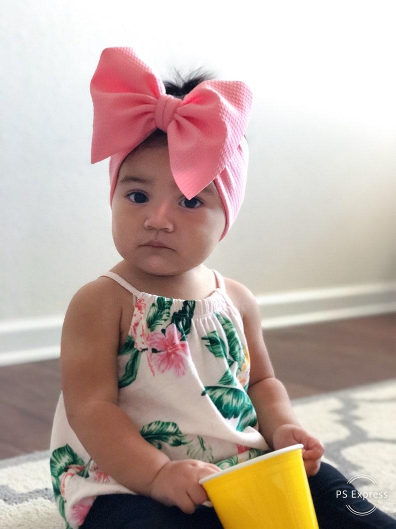 baby girl headband head wrap Nude Baby Head Wraps baby girl head wraps baby head wraps
