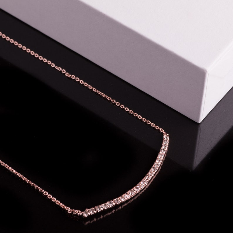 Engraved Jewelry Bracelet Mother Custom Necklace Necklace for Women Friend Best Gift Ideas Necklace Fashion Jewelry Fashion