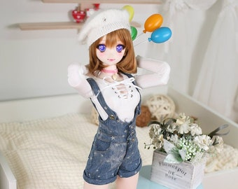 7552f189819d Doll overalls