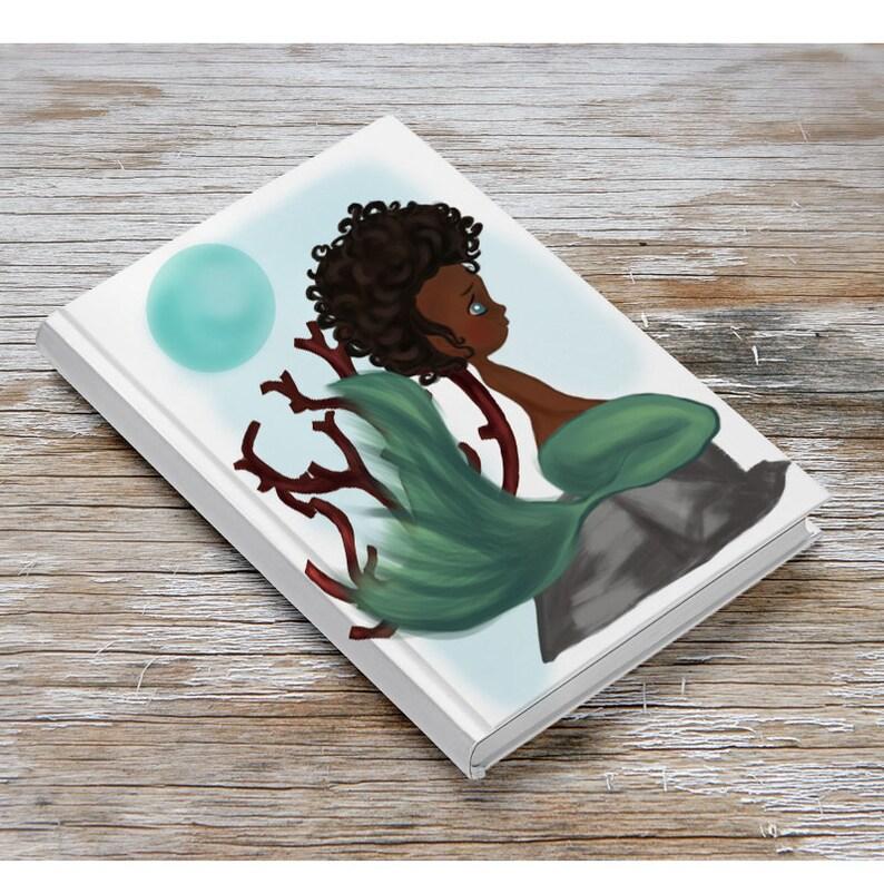 Cute mermaid clipart mermaid png digital download seahorse clipart mermaid printable green blue white pink diy pack