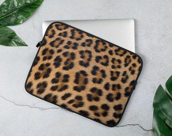 Xxh 13 Inch Laptop Sleeve Computer Bag MacBook Air//pro Sleeve Giraffe Print Notebook Case
