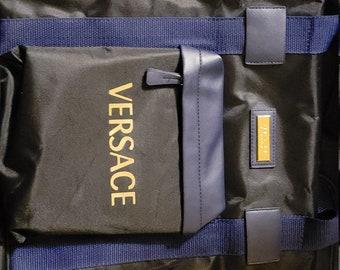 211393a8e3 Versace bag