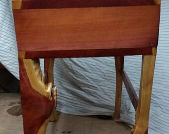 Hidden Compartment Furniture Etsy