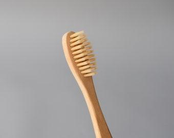 dildo zahnbürste sex filme ohne anmeldung
