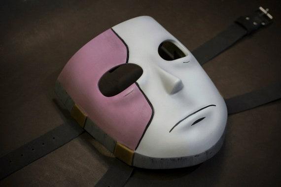maschera surgical mask