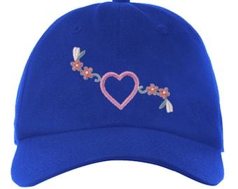 162d1205420 Custom baseball hat