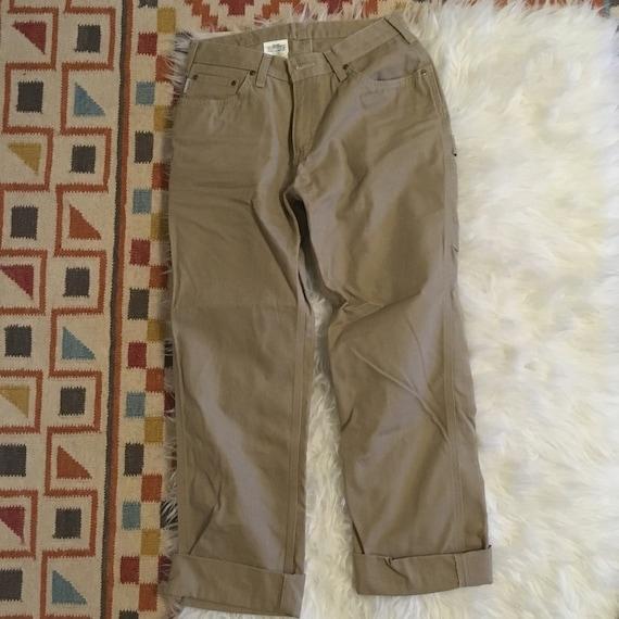 Carhartt Pants - image 1