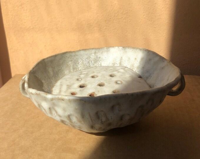 Prana Ikebana bowl