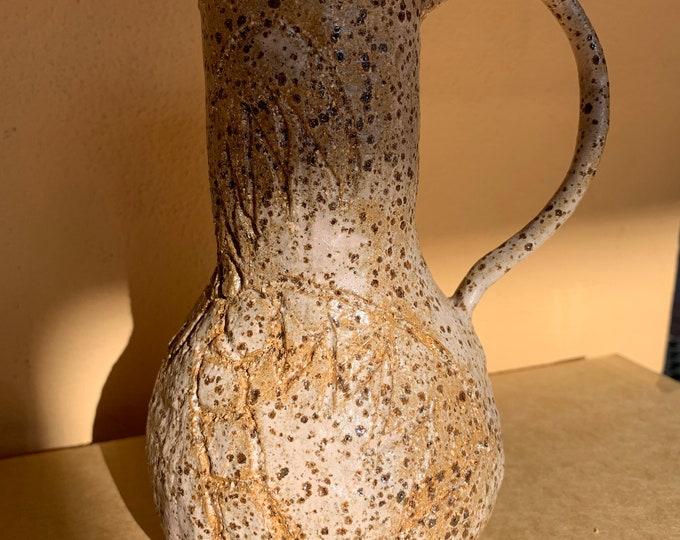 Aloha vase