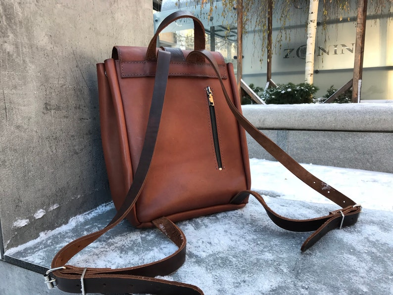leather backpack leather backpack women backpacks backpack women Rucksack Women/'s leather backpack City backpack Travel backpack