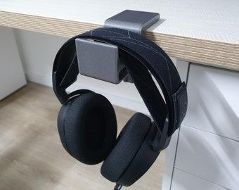 Headphone Holder Home Office / Gaming